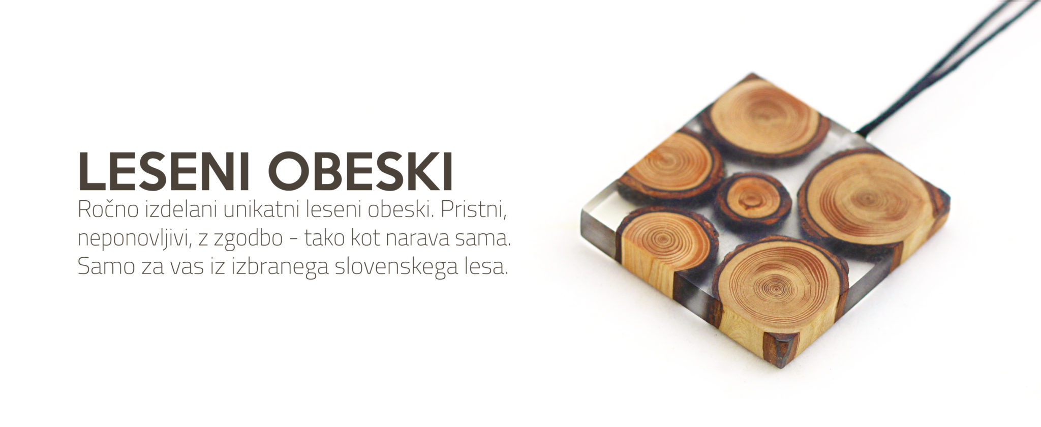 Slider_obesek_text_1