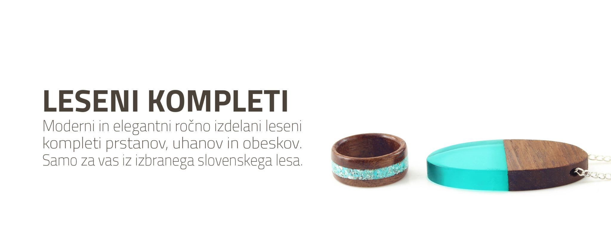 slider_komplet_text_1