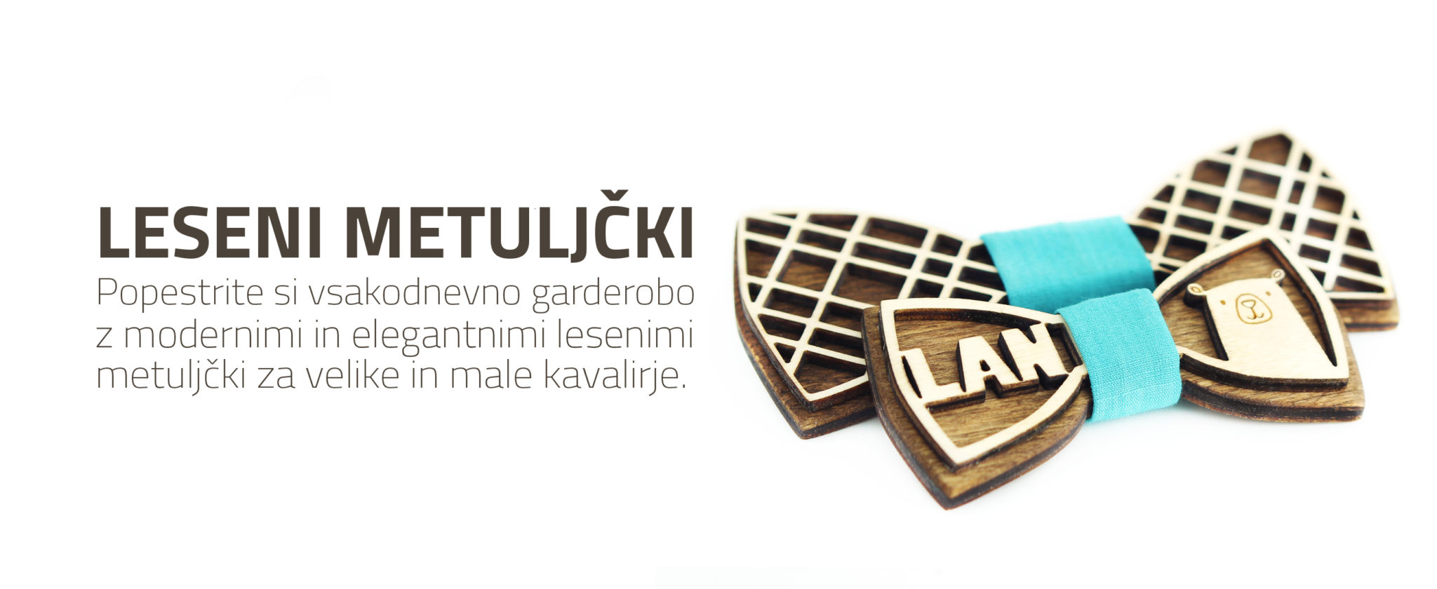 slider_metuljcki