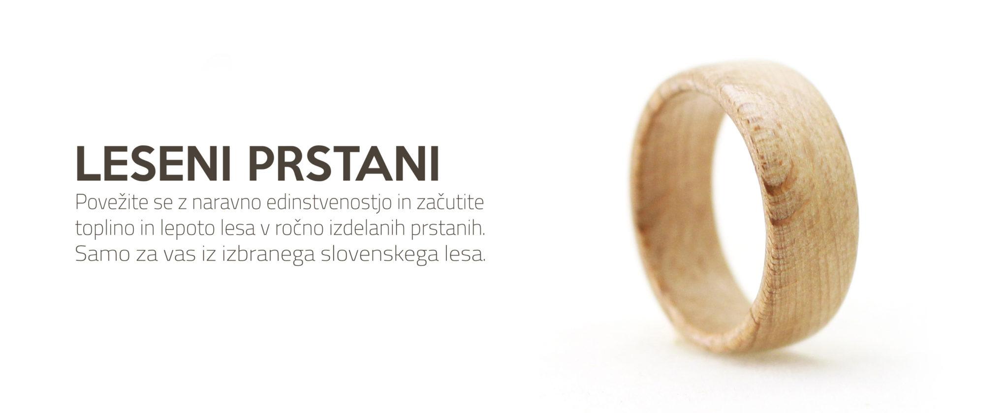 slider_prstan_text_1