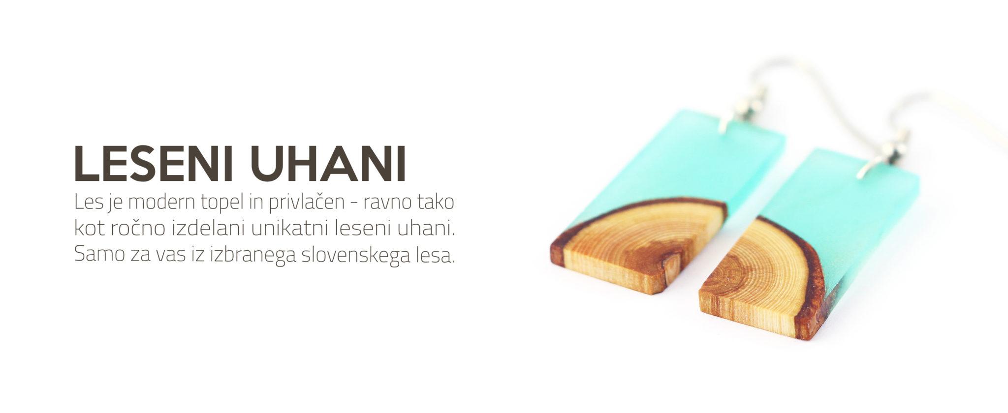 slider_uhani_text_1