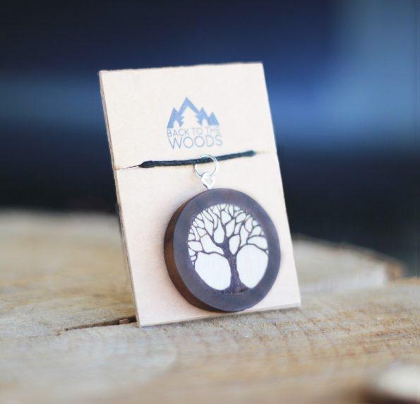 drevo življenja simbol talisman