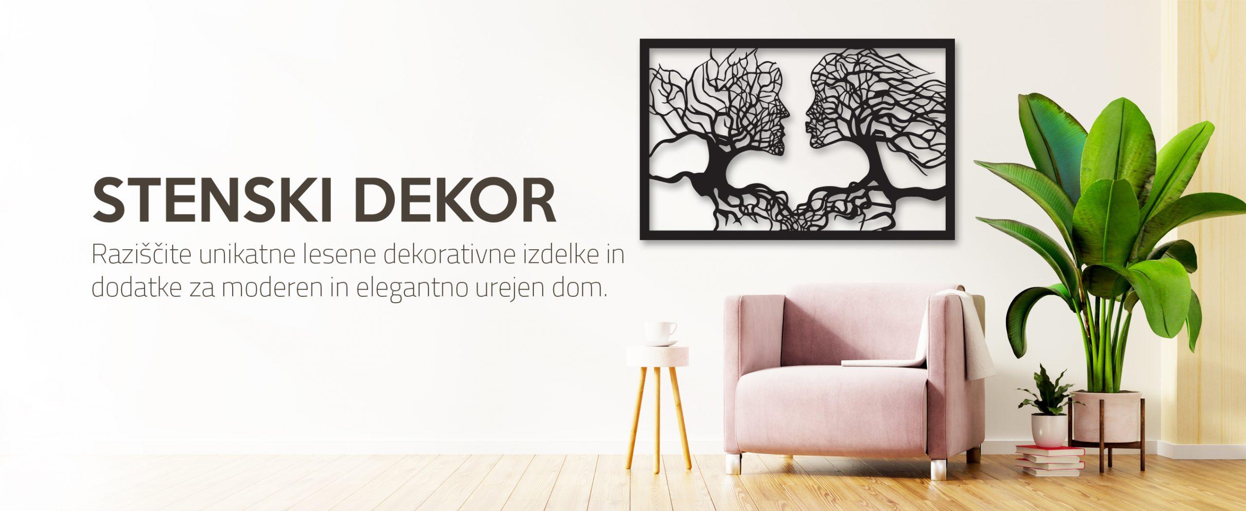 stenski_dekor_slider_svetlejši